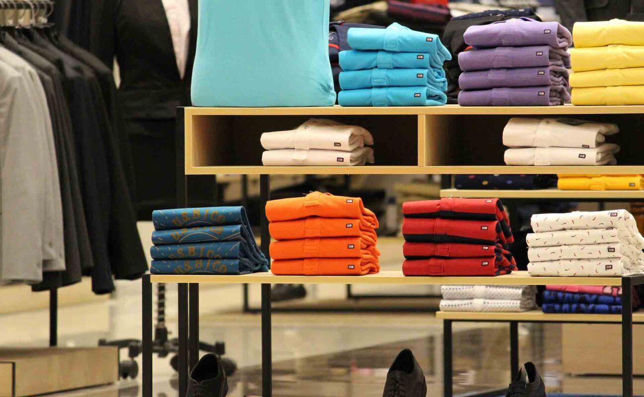 Polo majice Print Store