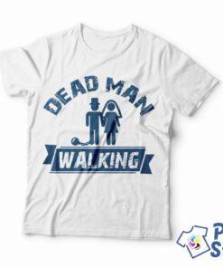 Muške majice za momačko veče. Veliki izbor majica Print Store