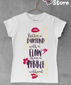 Print Store majice sa štampom
