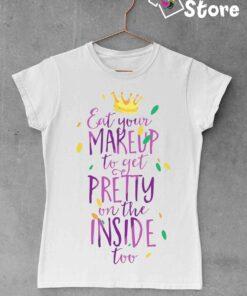 Štampanje majica sa natpisima - Print Store