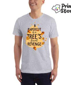 muške majice sa natpsima print store