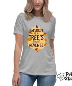 ženske majice sa natpisima print store