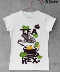 Online ženske majice prodaja Print Store