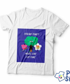 Print Store majice za sve prilike.