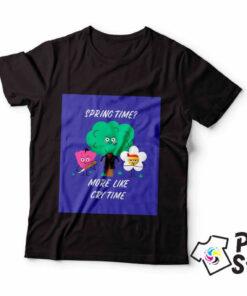 Majice za svaku priliku. Izaberite svoju majicu. Print Store
