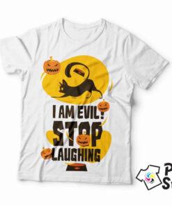 Majice za Halloween, pripremite outfit za nezaboravnu žurku. Print Store