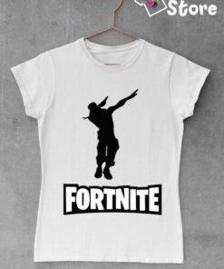 Gejmerske majice Fortnite. Online prodavnica Print Store