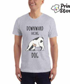 Smešna majica - štampanje majica - Print Store