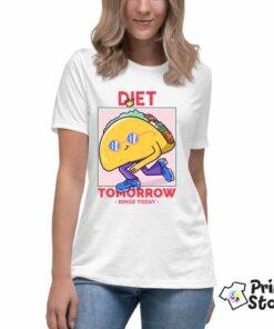 Majice sa štampom - Print Store
