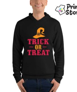 Duksevi online, Trick or treat - halloween duks