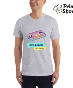 90's rules - devedesete - muzika