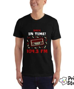Back in time - Print Store online shop