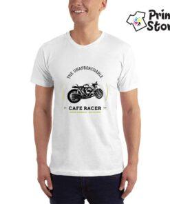 Auto moto majica - poručite u online shopu Print Store
