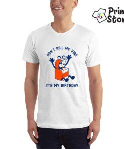 Gejmerske majice - muške majice - Print Store online shop
