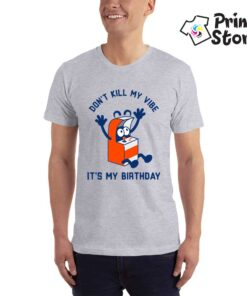 Gejmerske majice - muške majice - Print Store