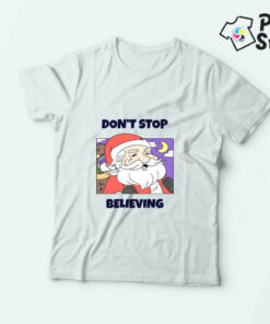 Don't stop believing deda mraz