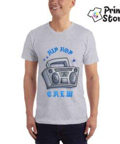 Hip Hop majice - Print Store online shop