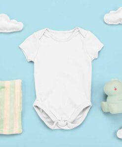 Bodići za bebe online prodaja Print Store
